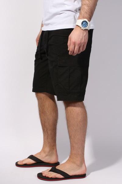 9665b925a8c916 Vans FOWLER black men s chino shorts   eSatna.eu