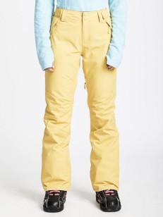 83c7e4c3f1f2 Women s snowboard pants