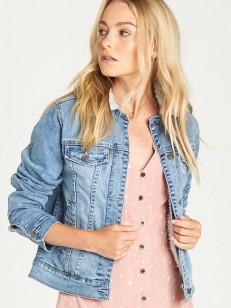 56735003ac1a0 Women's Spring Jackets | Esatna.com