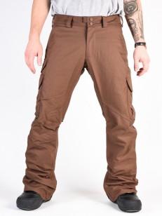 85b0a5c167f Burton Men's snow pants | Esatna.com