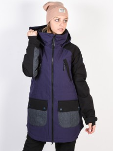 6afee1099 Women s Snowboard Jackets