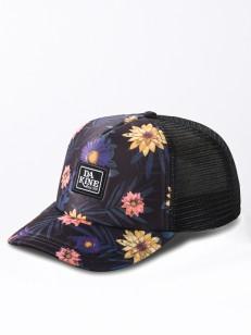 1501e5322 Women 's Caps | Esatna.com